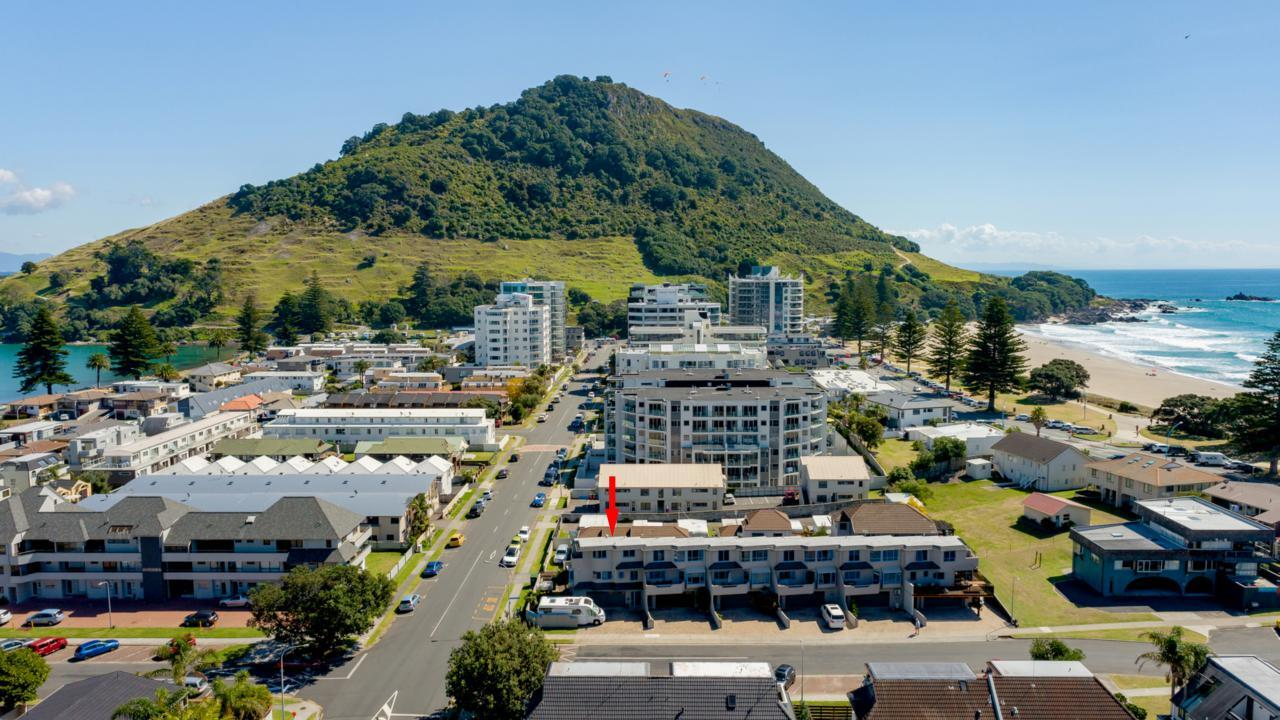1/17 Commons Avenue, Mt Maunganui
