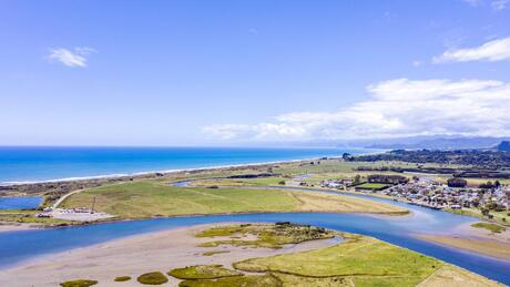 30 Snell Road, Opotiki Surrounds
