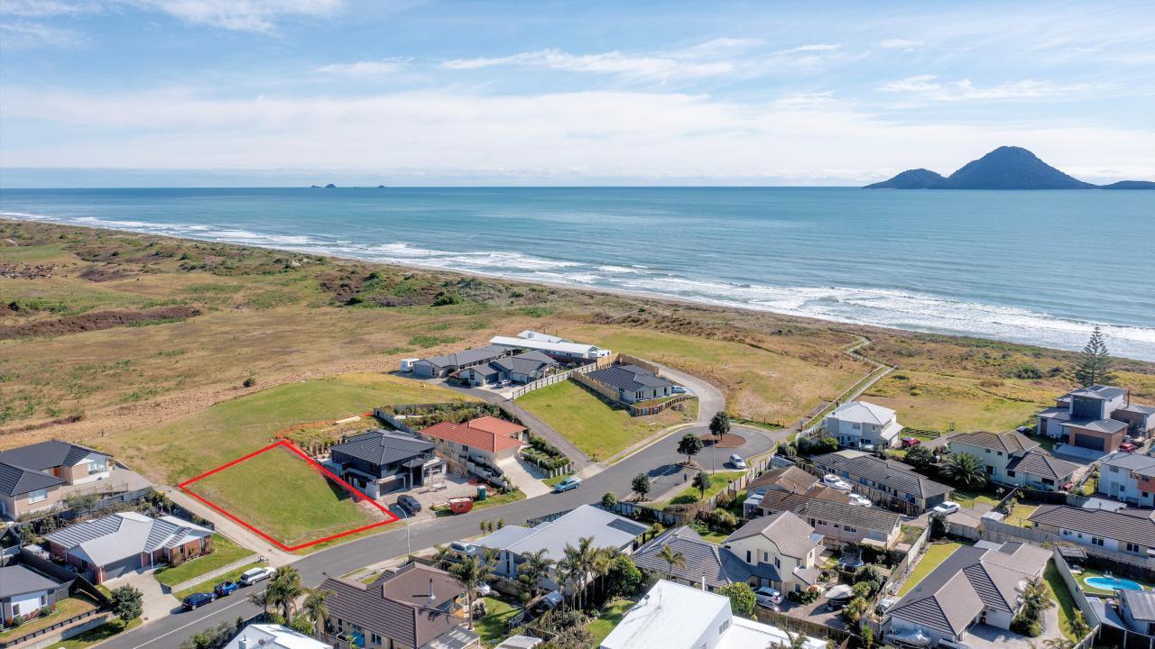 41 Omega Place, Coastlands