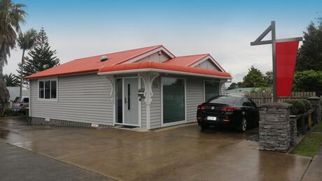 79 Landing Road, Whakatane