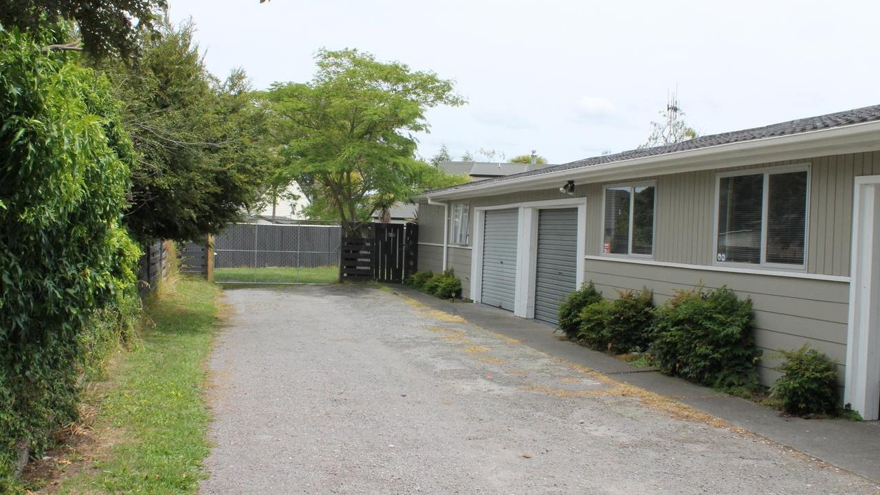 1/49 Tonga Street, Taupo