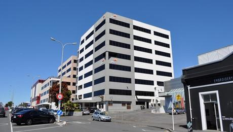 54 Gill Street, New Plymouth Central