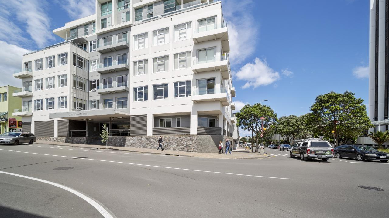 102/22 Liardet Street, New Plymouth Central