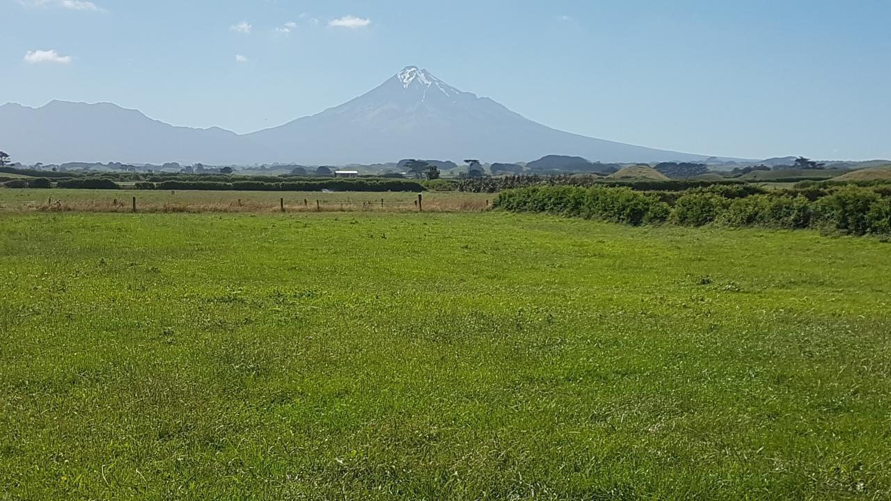 Lot 1  Anglers Ave, Warea