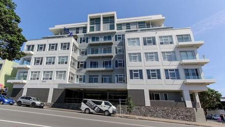 402/22 Liardet Street, New Plymouth Central