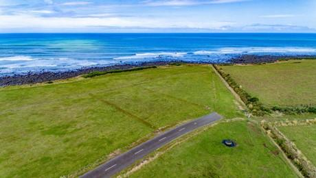Lot 1 & Lot 8 188 Arawhata Road, Opunake