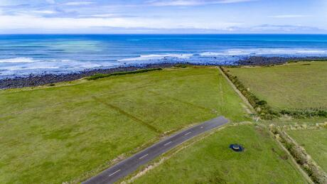Lot 1 188 Arawhata Road, Opunake