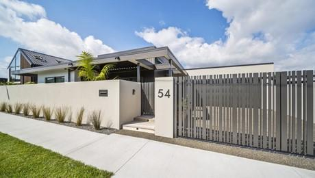 54 Buller Street, New Plymouth Central