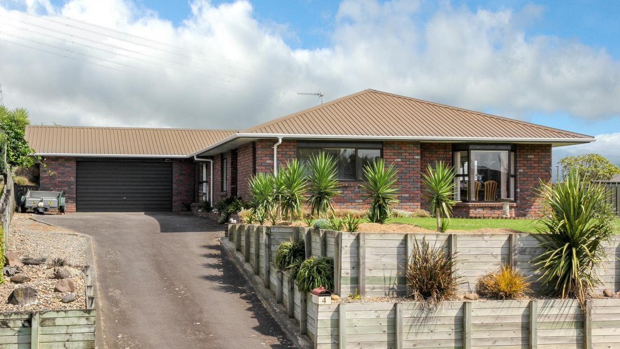 4 Ash Place, Whalers Gate