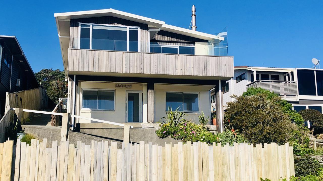 21 Wanaka Terrace, Bell Block