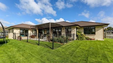 14 Te Arakete Place, Hurworth