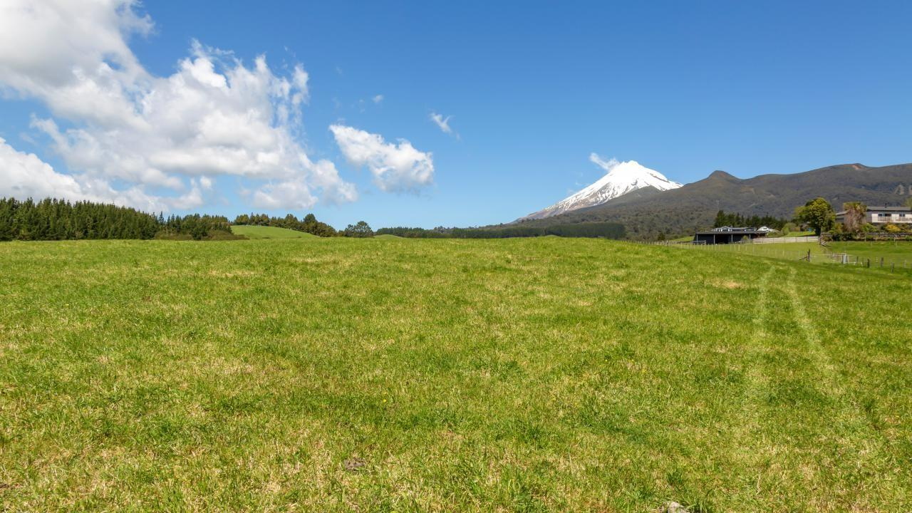 Lot 2 Mangorei Road, New Plymouth