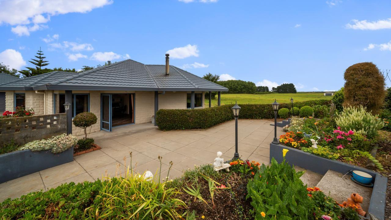 487-497 Ketemarae Road, Normanby