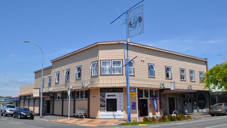 9 Mclean Street, Waitara