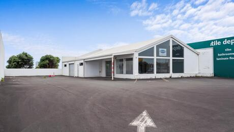 179 Gill Street, New Plymouth Central