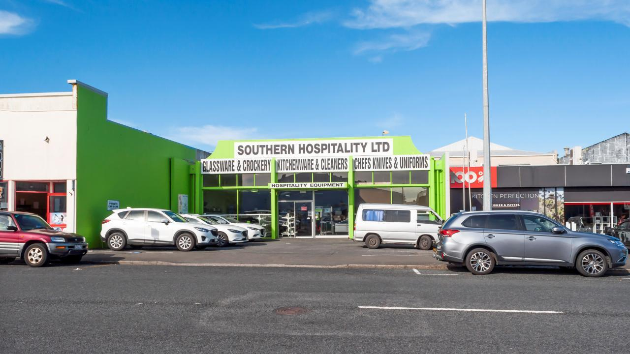 90 Gill Street, New Plymouth