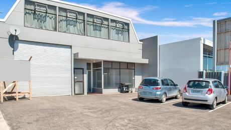 212 Courtenay Street, New Plymouth Central