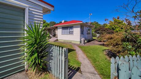 4 Lydford Place, Spotswood