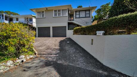 10 Taunton Place, Lynmouth
