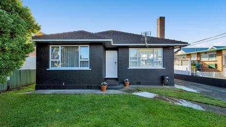 314 St Aubyn Street, New Plymouth Central