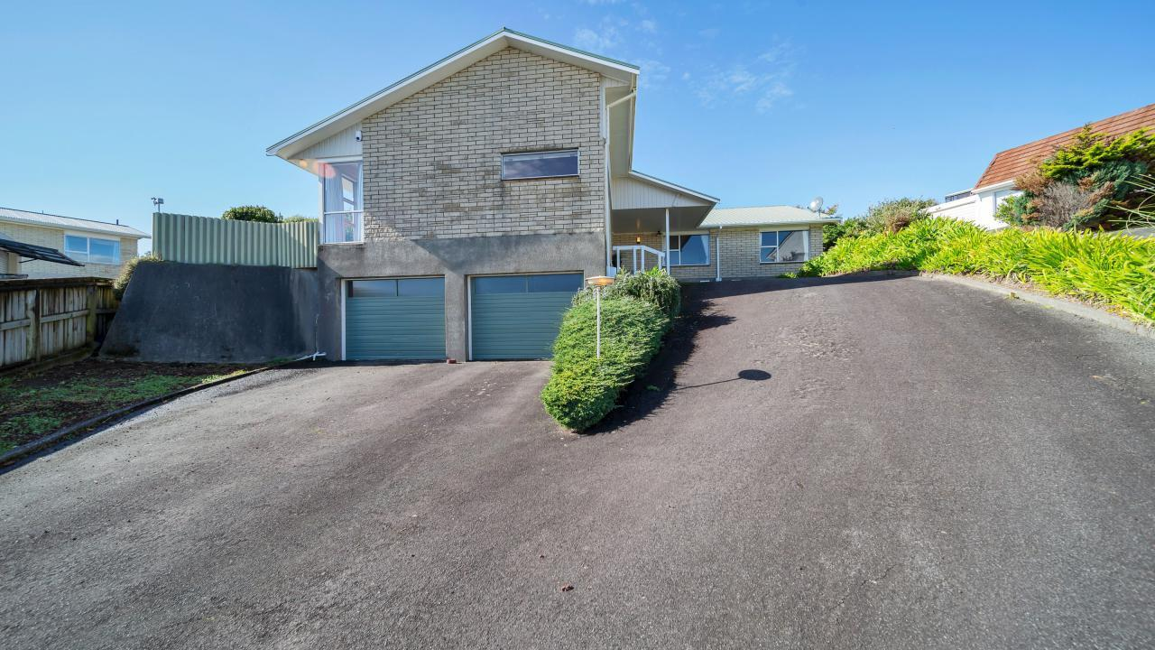 5 Renown Place, Spotswood