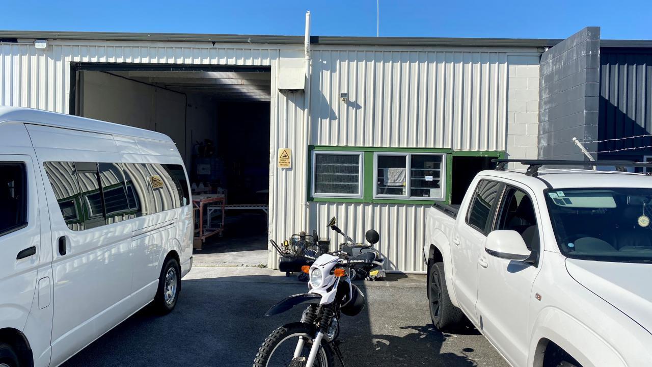 18 Smart Road, Waiwhakaiho