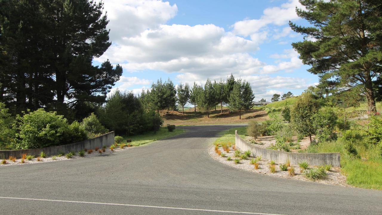 367 Ohakuri Road, Taupo Surrounds