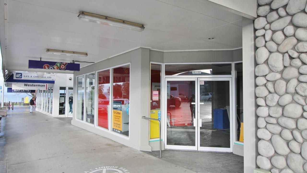 18 Ruapehu Street, Taupo