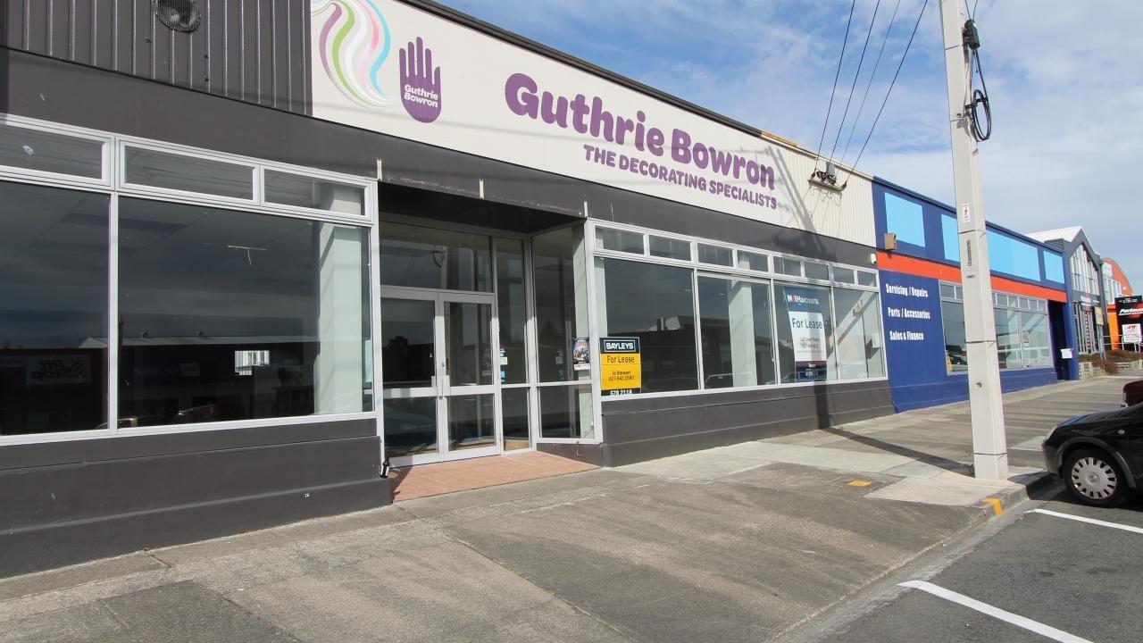 35 Oruanui Street, Taupo