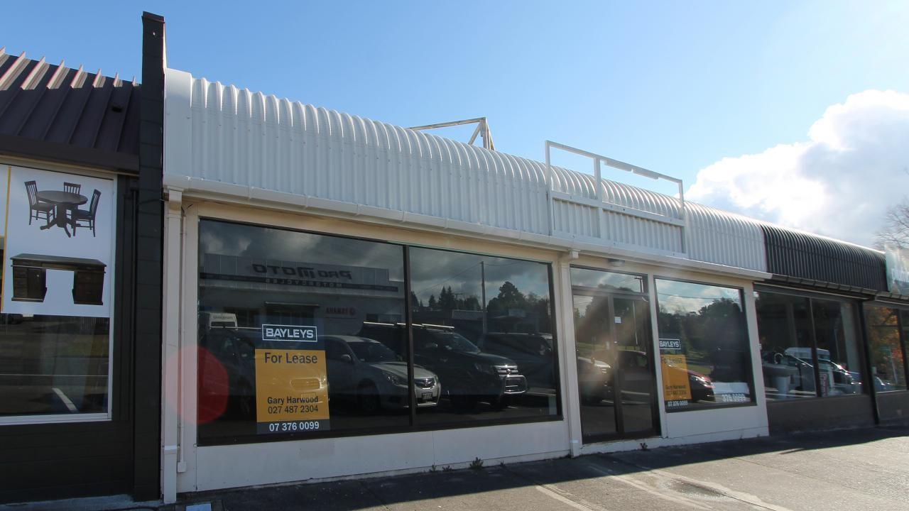 38 Nukuhau Street, Taupo