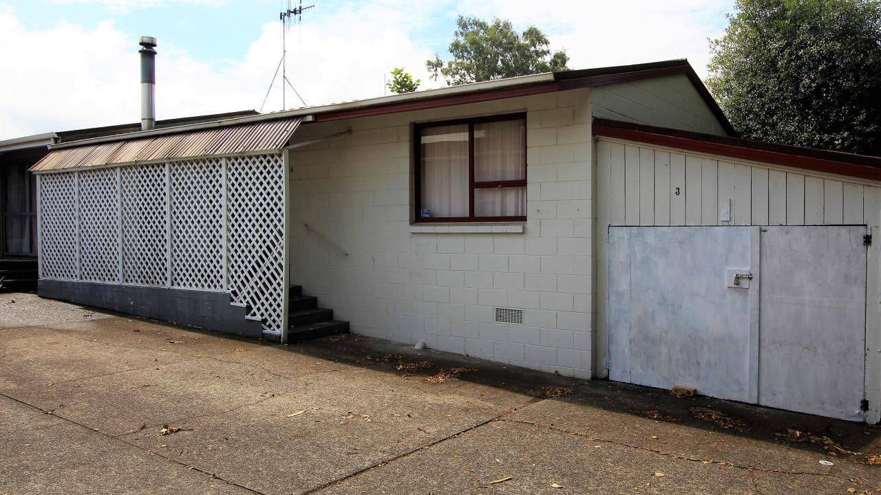 2/23 Rawhiti Street, Taupo