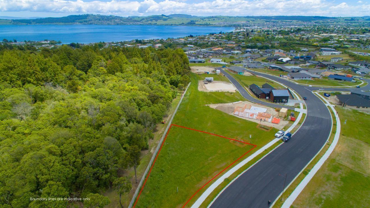 48 Botanical Heights Drive, Waipahihi