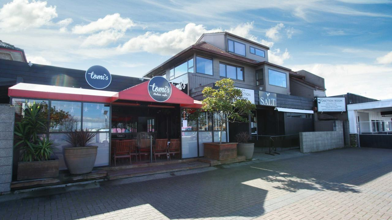 18 Tuwharetoa Street, Taupo
