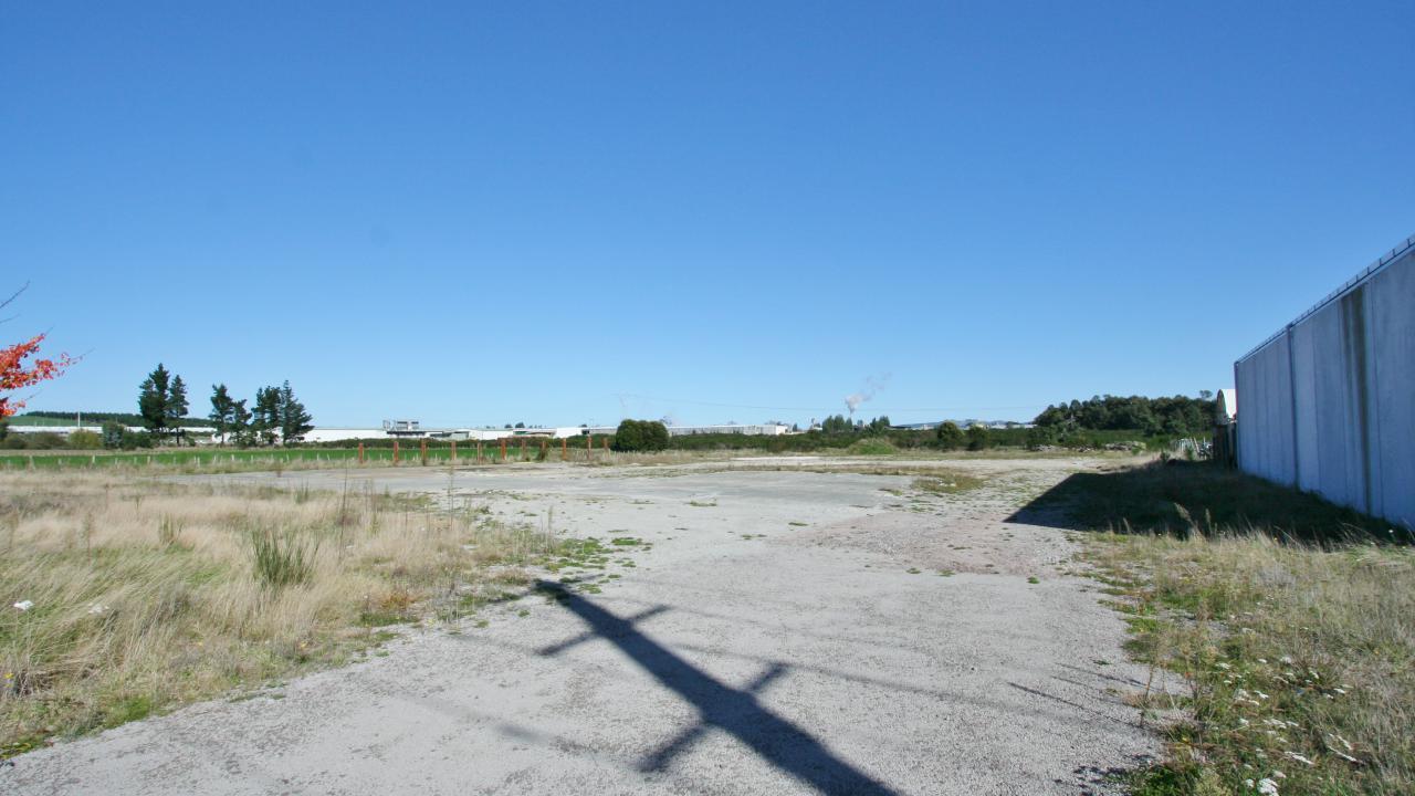 459 Rakaunui Road, Taupo Surrounds