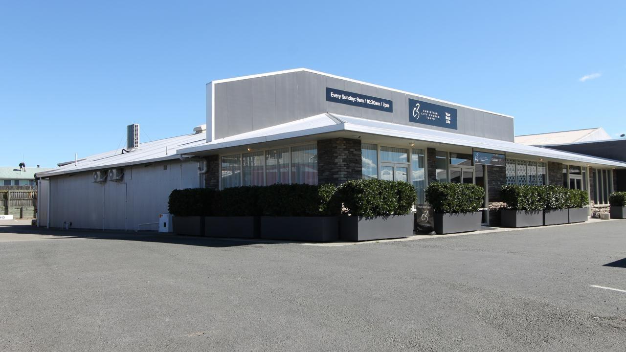 11 Totara Street, Taupo