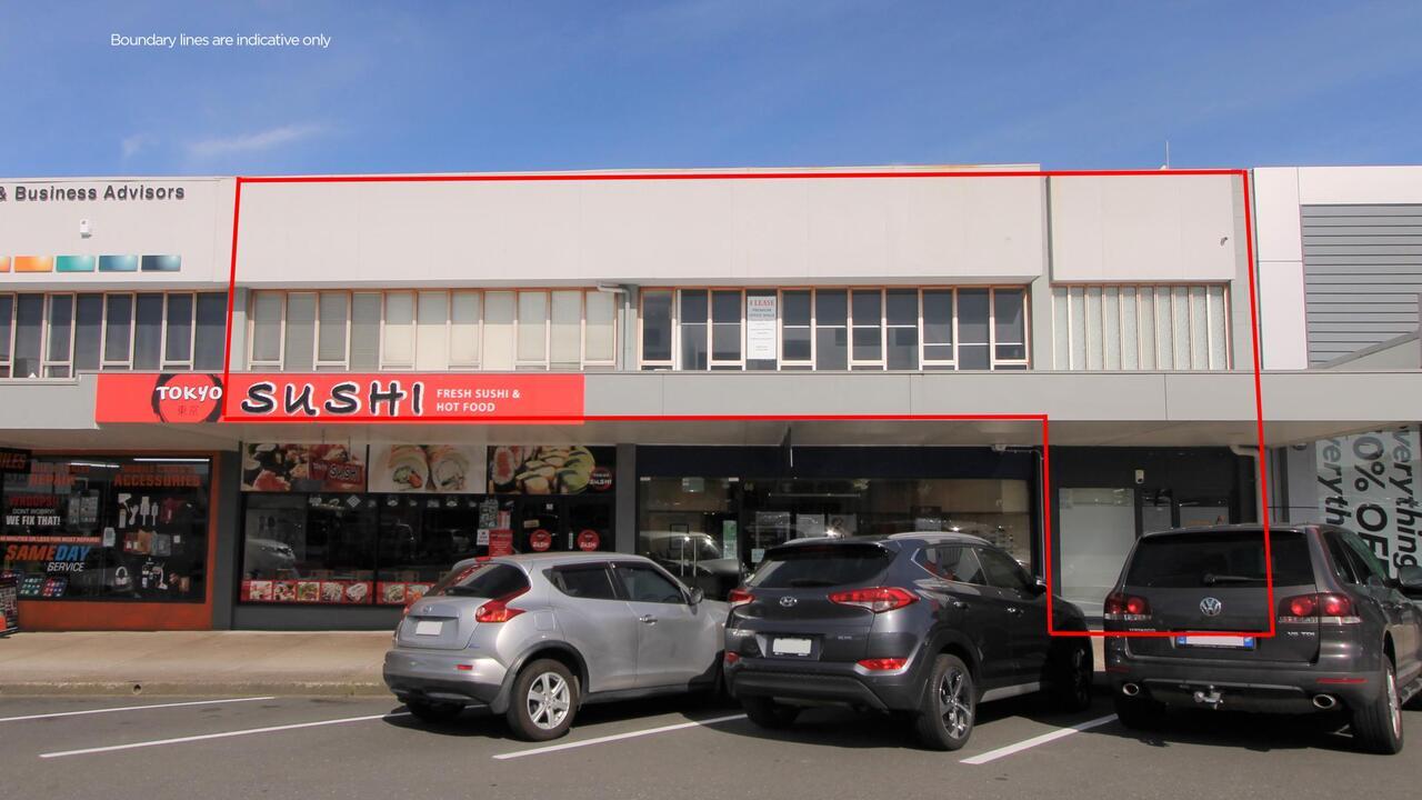 64 Ruapehu Street, Taupo