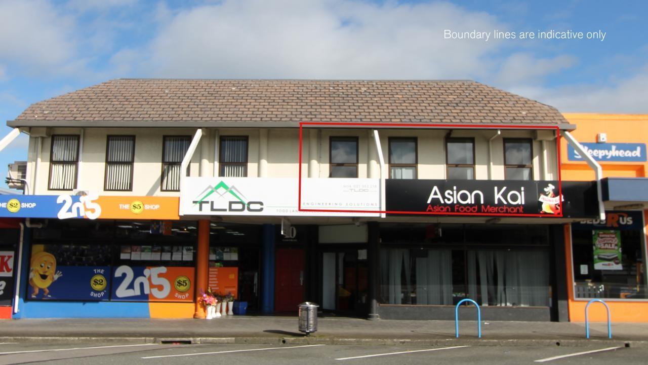 12 Gascoigne Street, Taupo