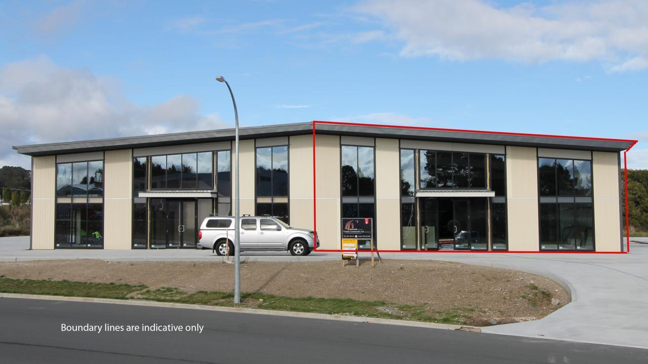 Lot 7 Keehan Drive, Tauhara