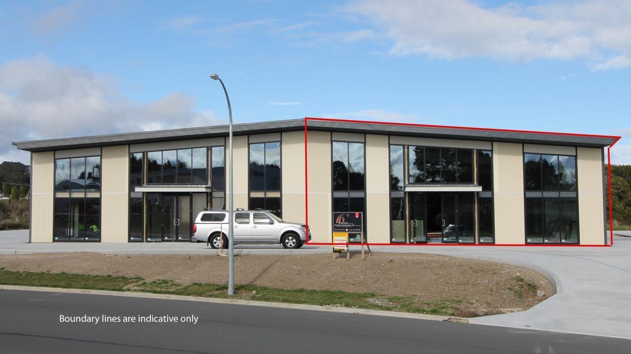 13 Keehan Drive, Tauhara