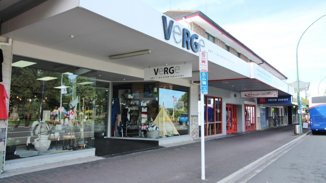 29 Tongariro Street, Taupo