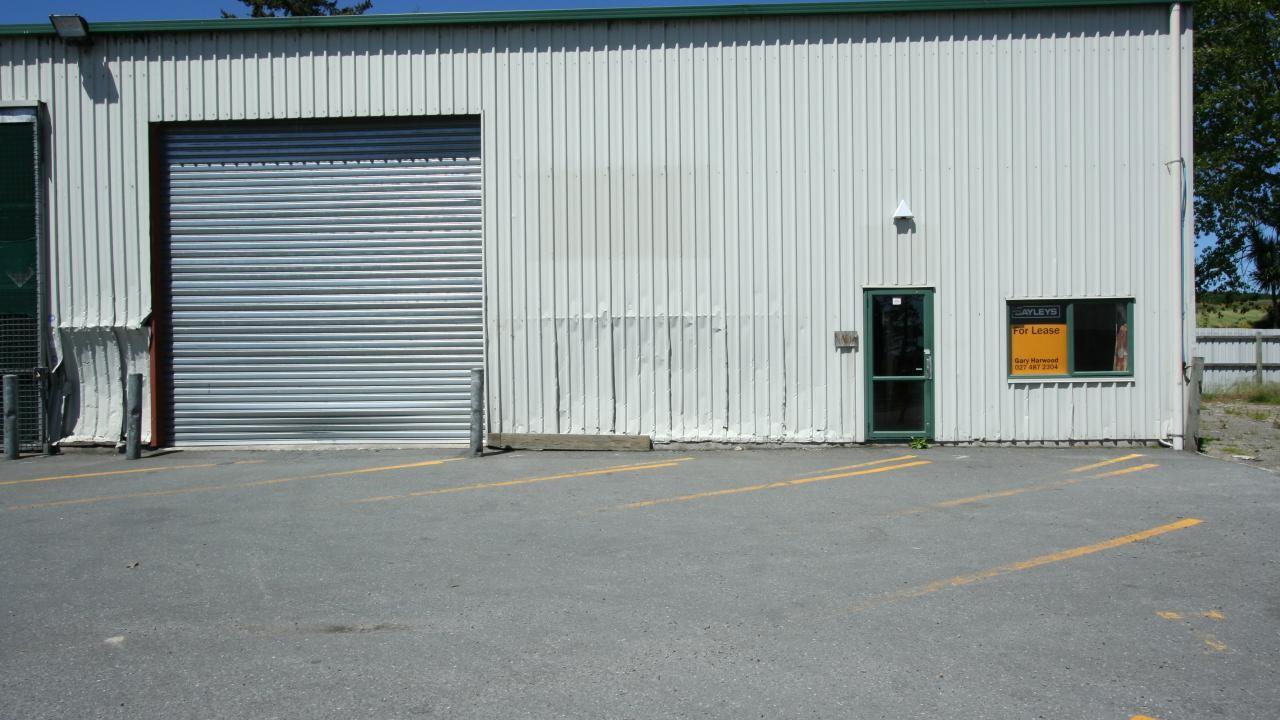 Units AandB, 140 State Highway 5, Taupo Surrounds