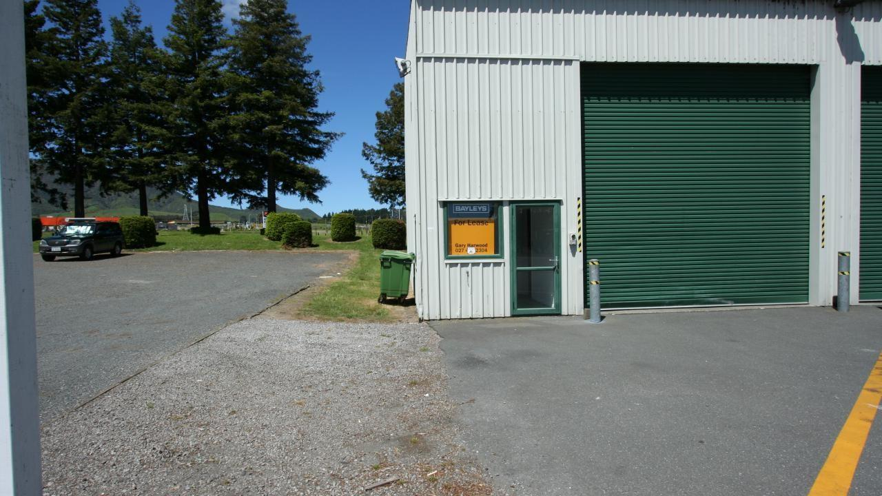 Unit D, 140 State Highway 5, Taupo Surrounds