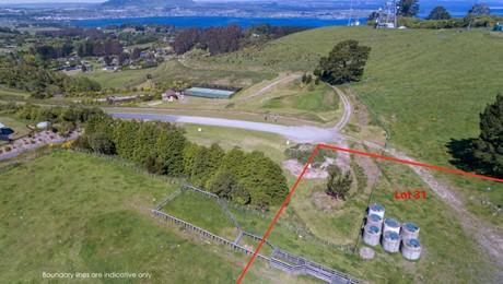 Lot 31 Highland Drive, Acacia Bay