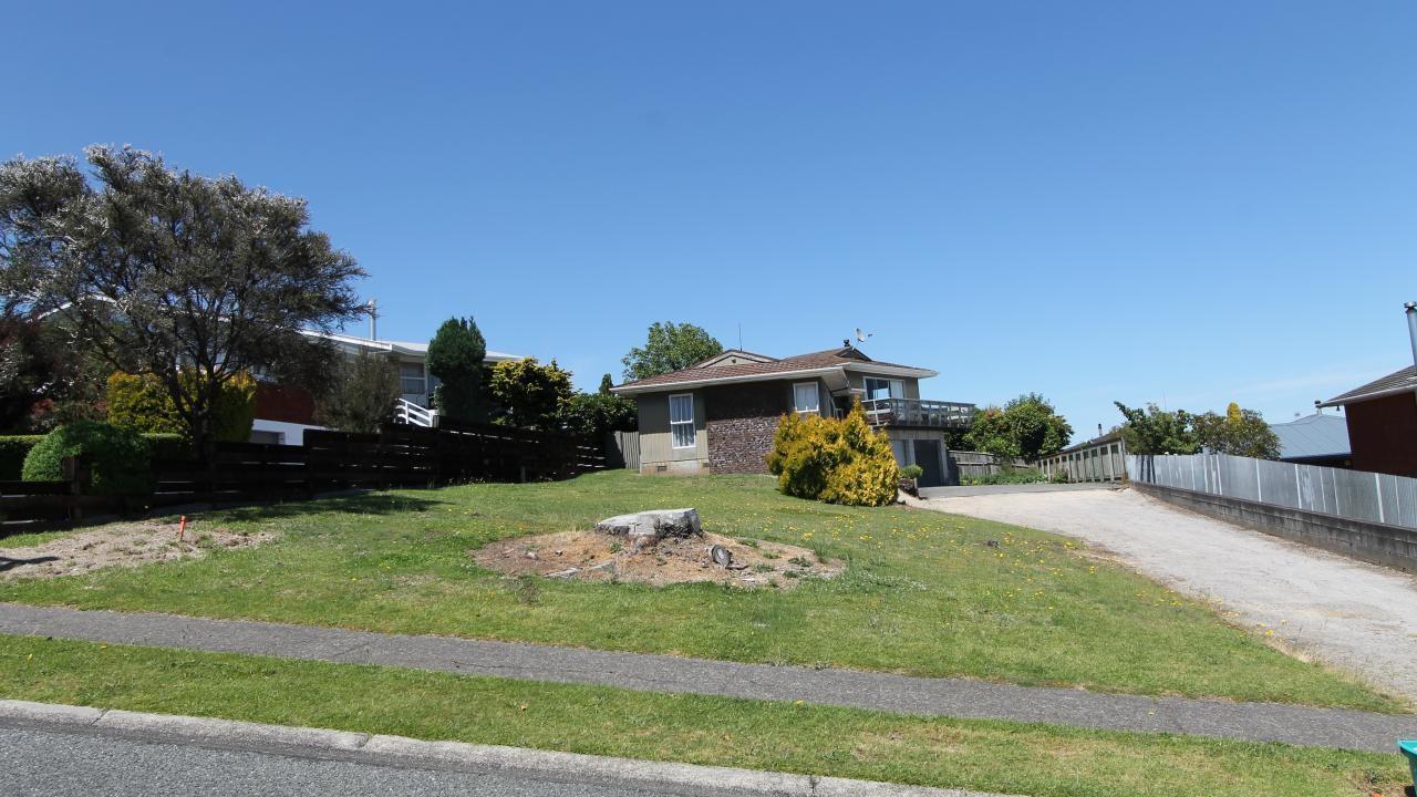 87 Taupo View Road, Taupo