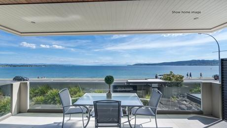 2/88 Lake Terrace, Taupo