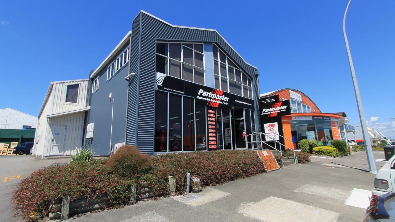 31 Oruanui Street, Taupo