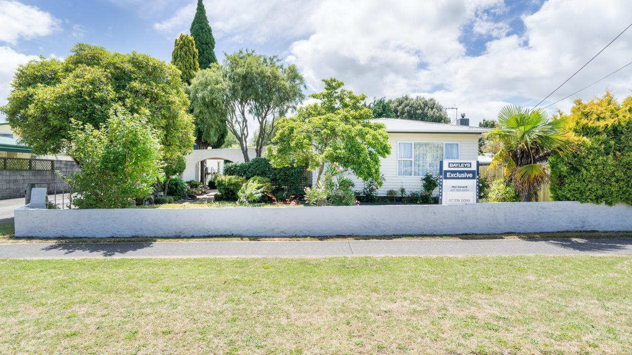 28 Rangatira Street, Taupo