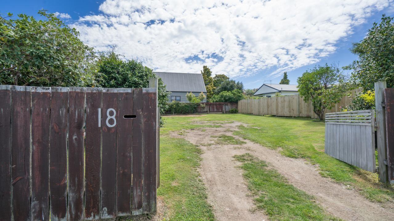 18 Huia Street, Taupo