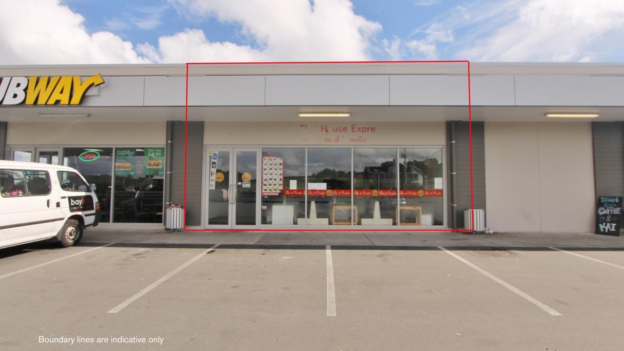 Unit 2, 200 Napier Road, Taupo Surrounds