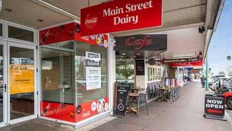69 Tongariro Street, Taupo
